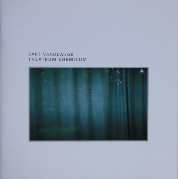 THEATRUM CHEMICUM (2002)